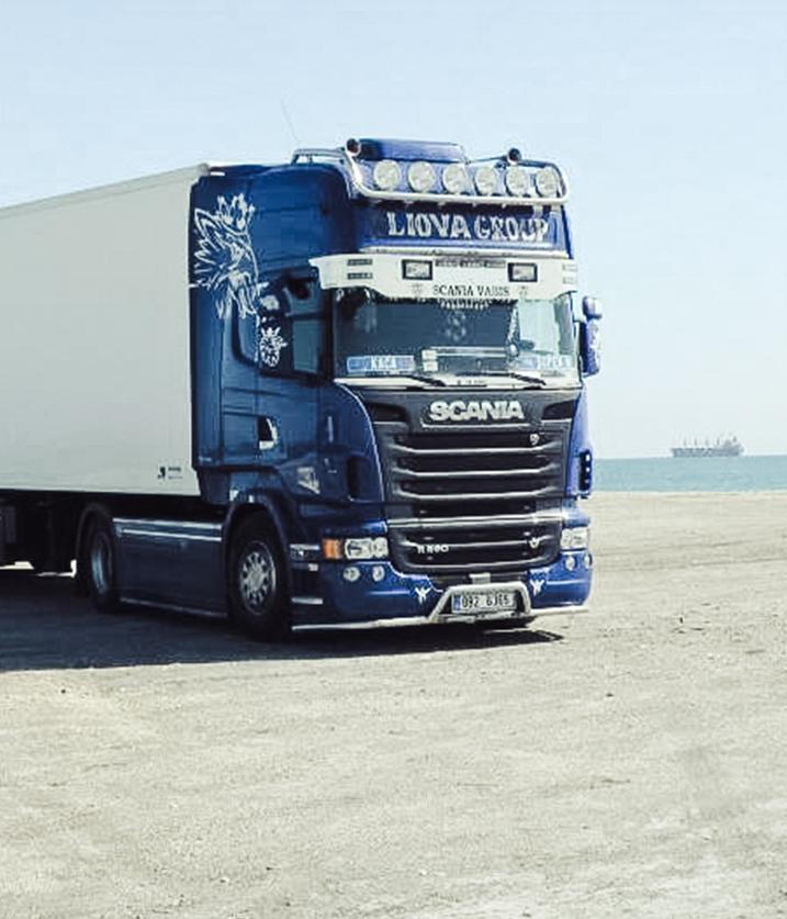 kamion-3