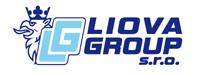 logo-liovagroup